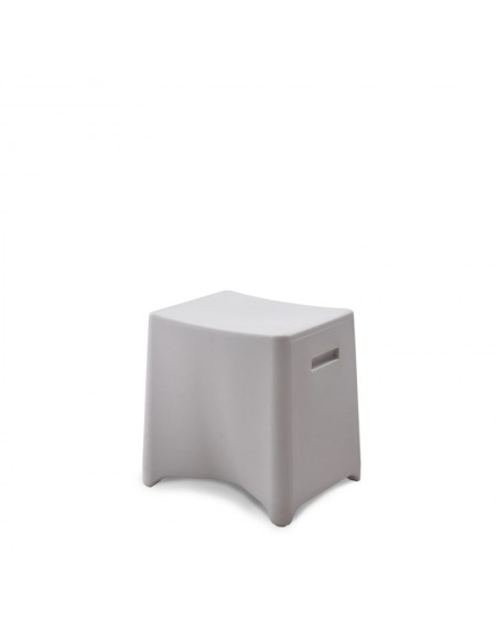 Rumble Stool
