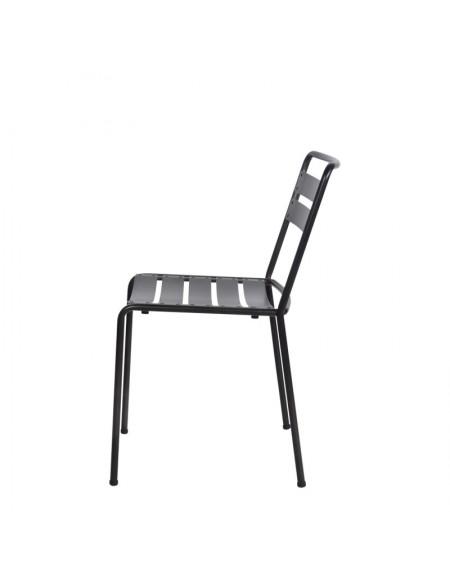 Inicio Chair