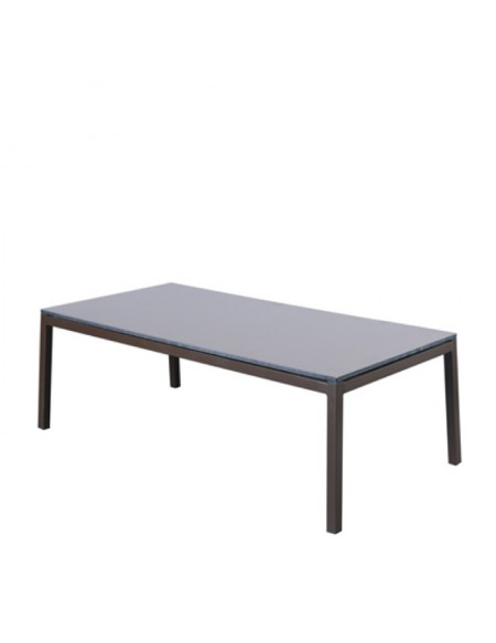 Gradient Coffee Table