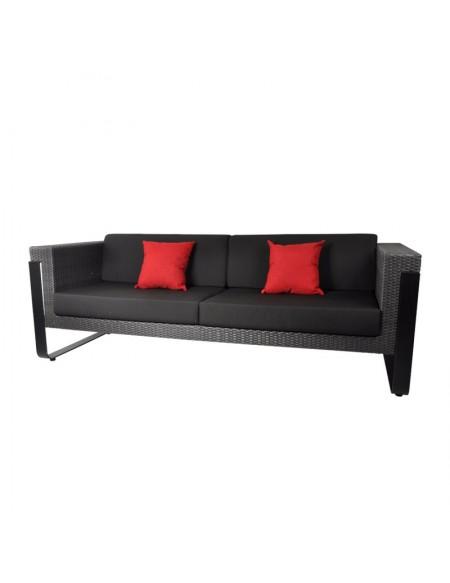 Attitude 2 Seater Sofa