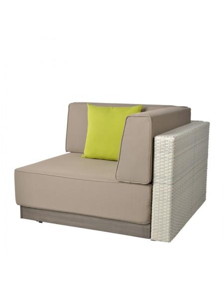 Zen Corner Sofa