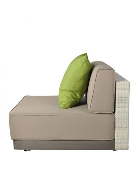 Zen Center Sofa