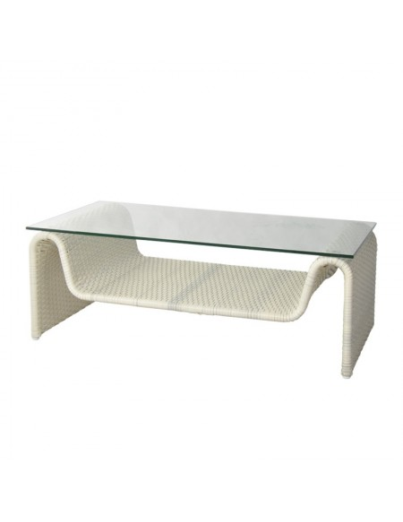 Dindon Coffee Table