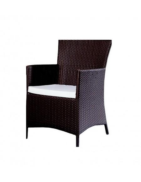 Potomac Arm Chair