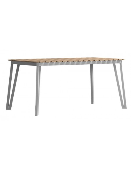 Ratio Artwood Dining Table
