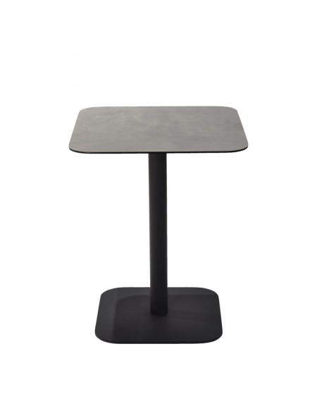 Bilis Side Table