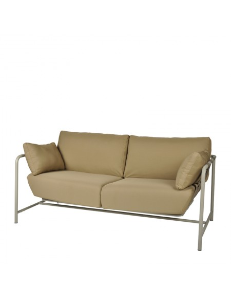 Terrence 3 Seater