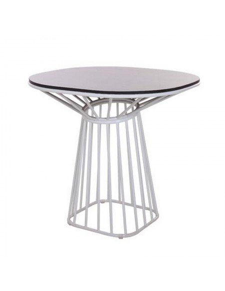 Wins Dining Table