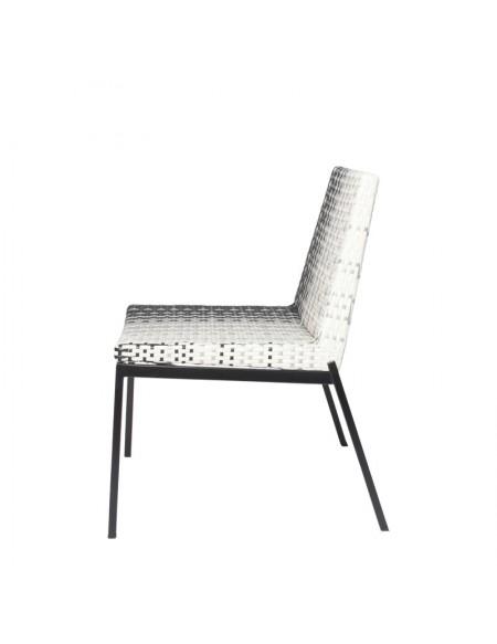 Gradient Chair