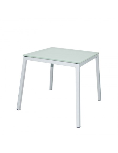 Gradient Dining Table