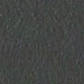Textured Grey M-7