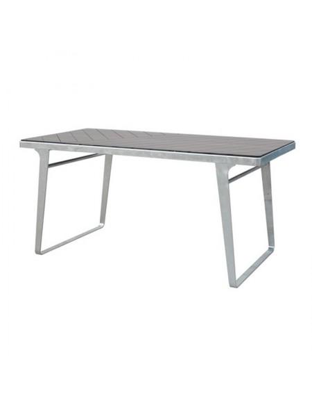 Kino Dining Table