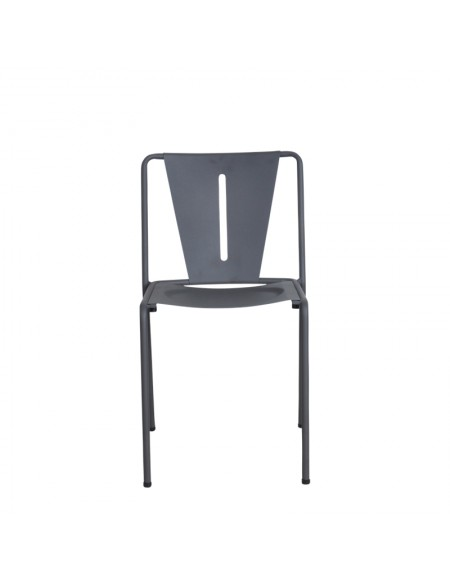 Inicio-V Chair