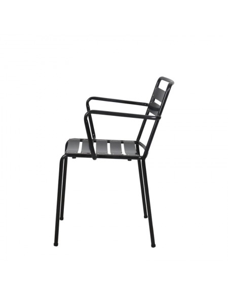 Inicio Arm Chair