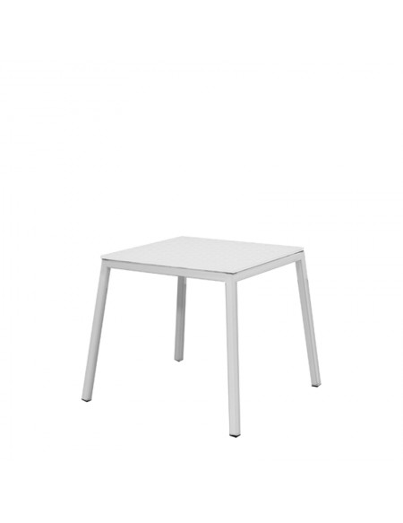 Gradient Side Table