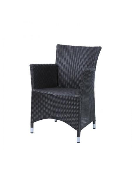 Jenna Arm Chair