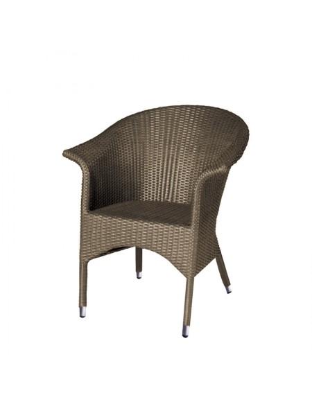 Martini Arm Chair