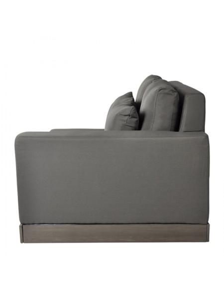 Charisma 2 Seater