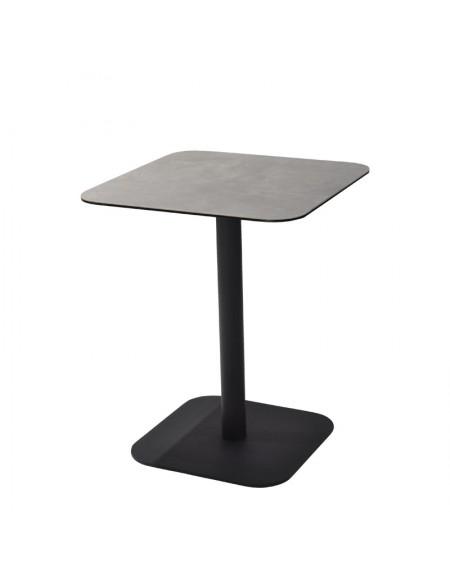 Bilis Side Table