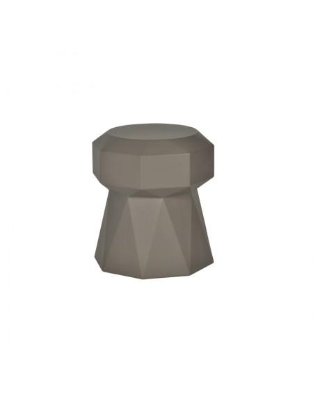 Cap Stool B - Polyethylene