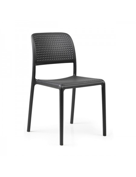 Bora Side Chair