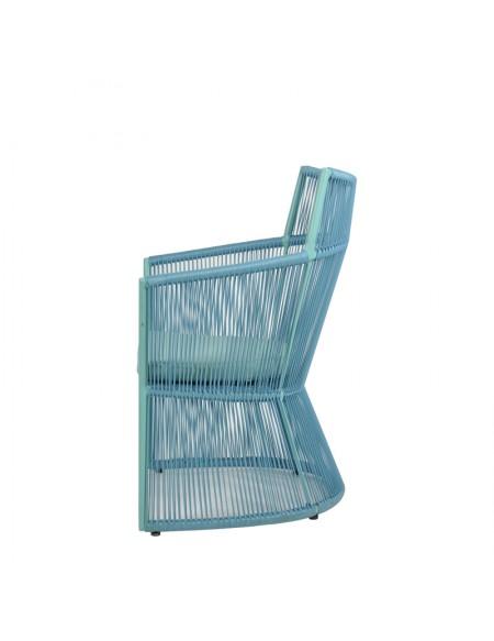 Chameleon Highback Chair