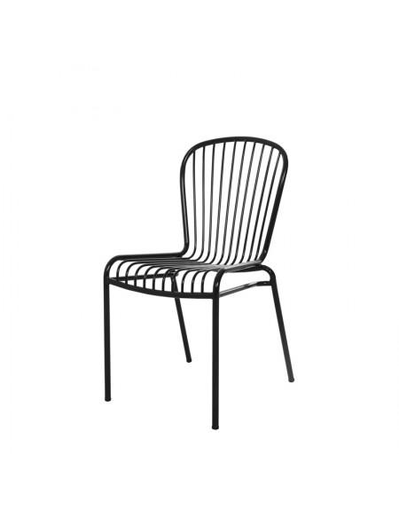 Wins Chair