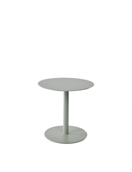 Bavi Side Table