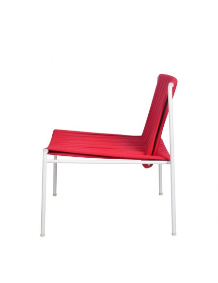 Massai Lounge Chair