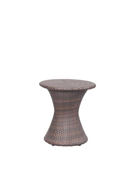 Tonga Side Table