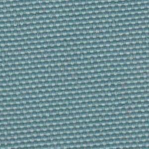 Ateja Ocean Blue 042