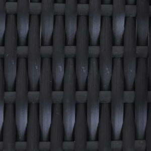 Black 6mm